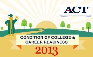 Reality-of-College-Readiness-2013
