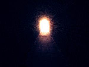 1086133_47796498 - sxc.hu - Tunnel