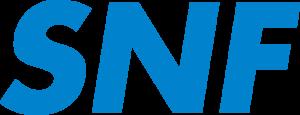 SNF logo
